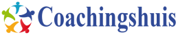 Coachingshuis LOGO