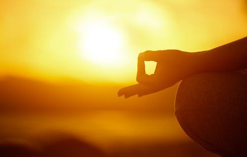 Mindfulness Coachen