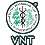Vereniging van Natuurkundig Therapeuten