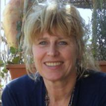 Henriette Vogelaar Coachingshuis Hilversum