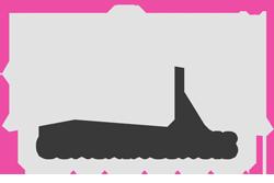 Coachingshuis logo